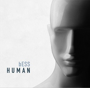 bESS-Human